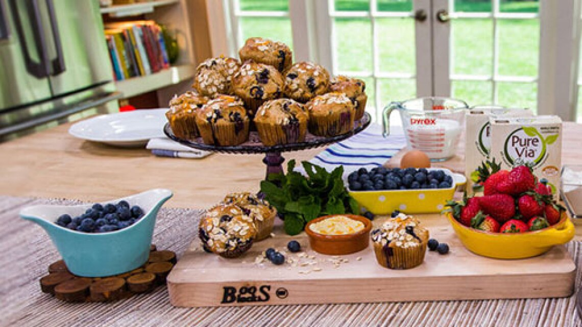hf-ep2133-product-muffins2.jpg