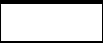 DIGI20-FashionablyYours-Logo-340x200.png