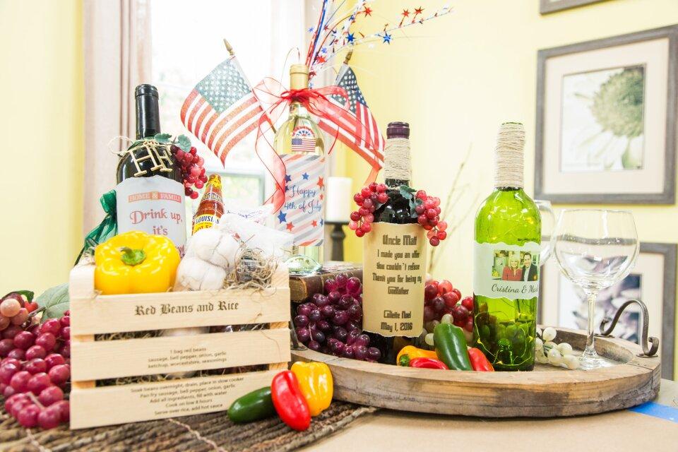 hf4179-product-wine.jpg