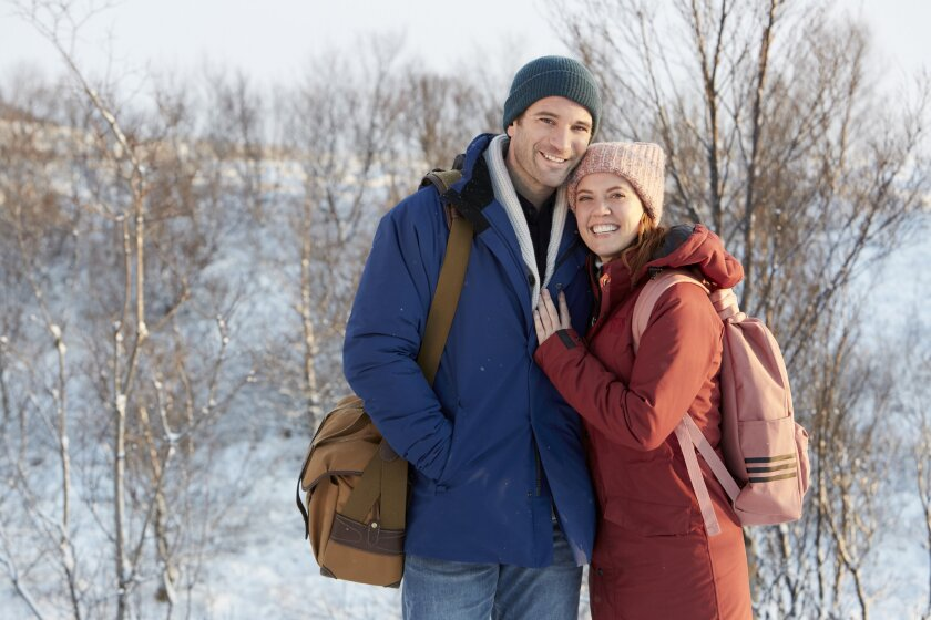 Photos from Love on Iceland - 12