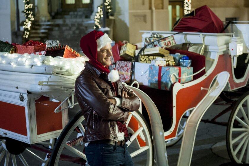 Charming_Christmas_1096