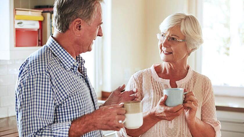 PM-retirement-insurance-2-rev.jpg