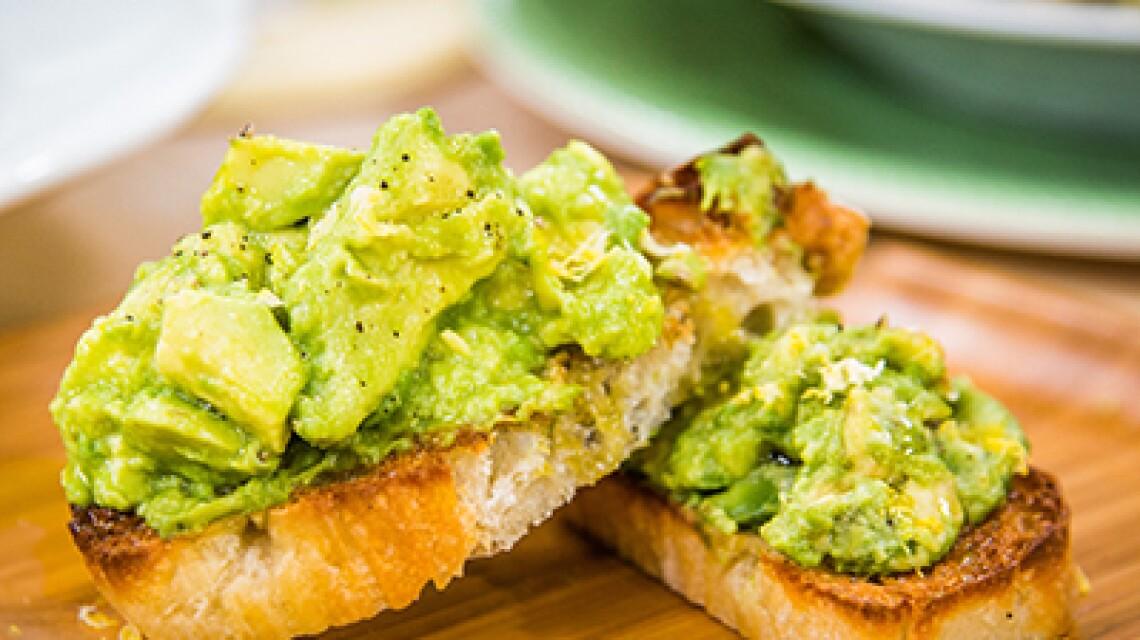 h-f-ep1137-product-avocado-toast.jpg