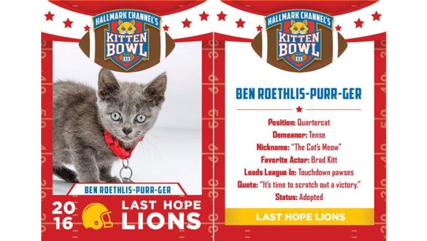 big-ben-lions-KBIII.jpg