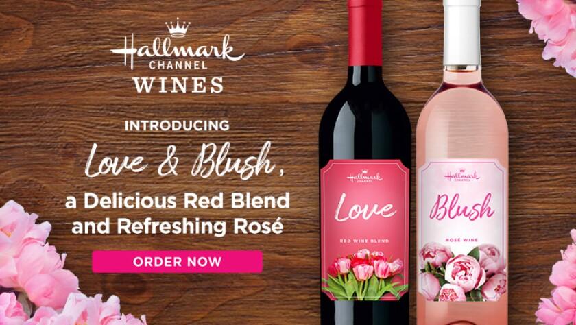 CM20_HC_HC-Wines-Blush-Love-Promo-Assets_726x410-rev.jpg