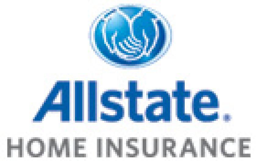 allstate-product-logo.jpg