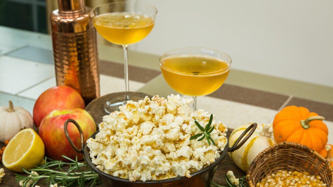 hf6030-product-popcorn.jpg