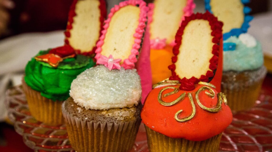 kym-cupcake-heels.jpg