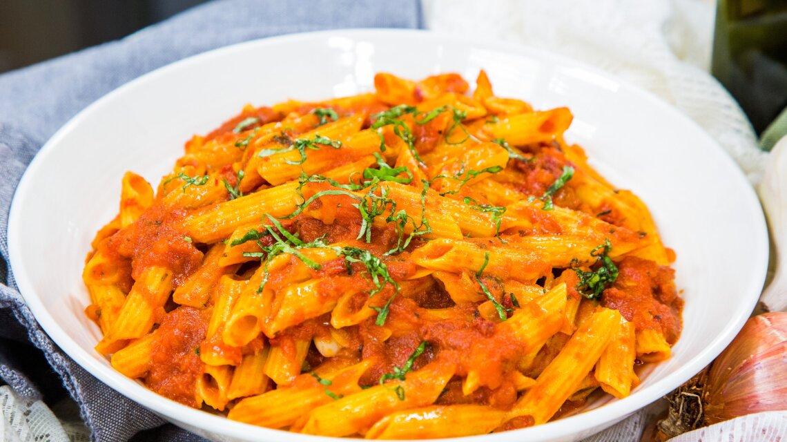 hf7007-product-pasta.jpg