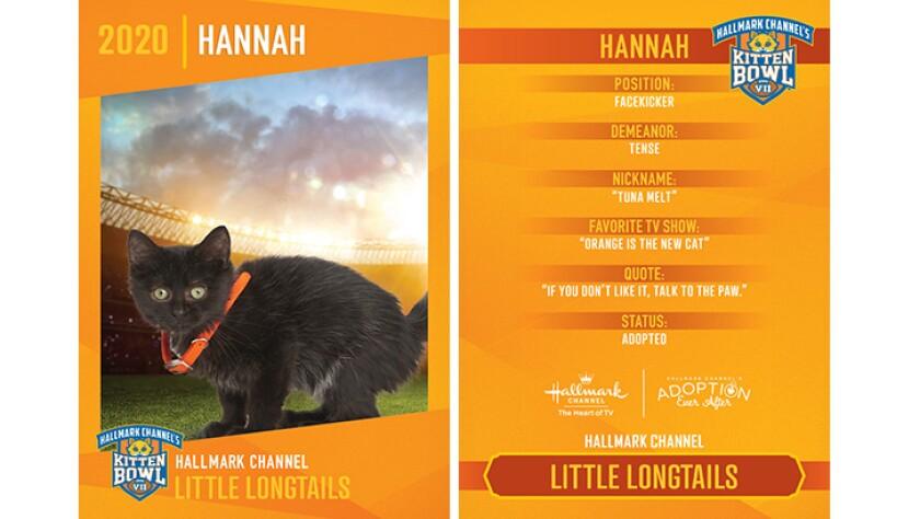 LL-Hannah.jpg