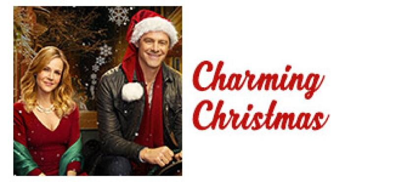 charming-christmas.jpg