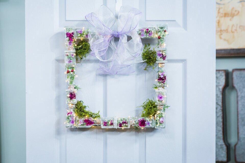 hf7093-product-shirley-wreath.jpg