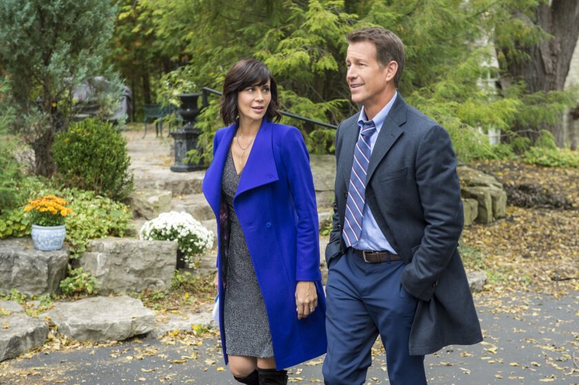 Goodwitch_2_EP_204_1654r.jpg