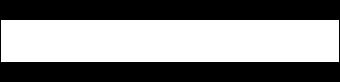 DIGI18-LoveInDesign-Logo-340x200.png