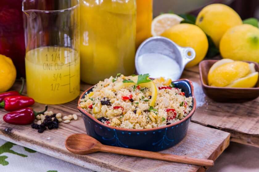 preserved-lemon-with-couscous