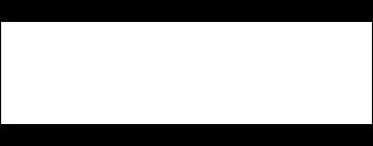 DIGI18-ChristmasJoy-Logo-340x200.png