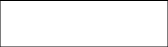 DIGI20_AGlenbrookeChristmas_Logo_340x200.png