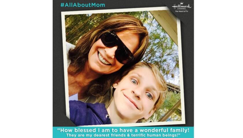Linda-Gray-Mothers-Day