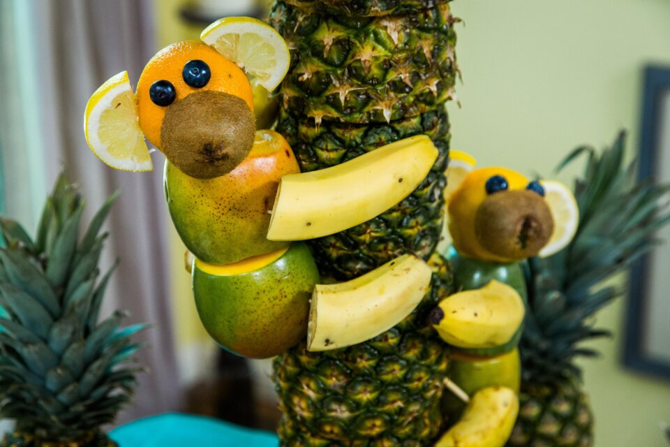 hf3225-product-pineapple.jpg
