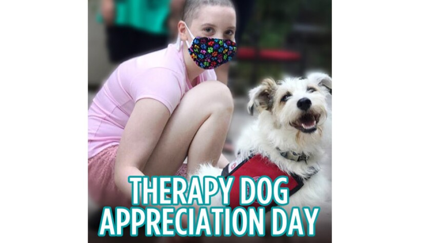 041119-therapy-dog-appreciation-day.jpg