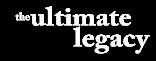 TheUtimateLegacy_TTw.png