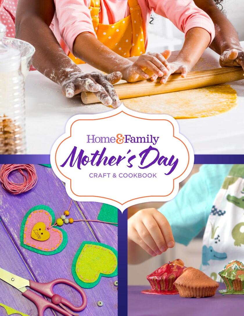 DIGI20_HC_HandF_MothersDay_Craft-Cookbook_Cover_f.jpg