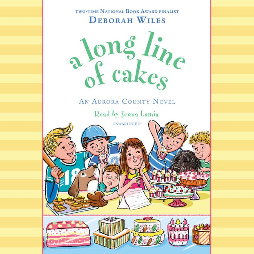 a-long-line-of-cakes.jpeg