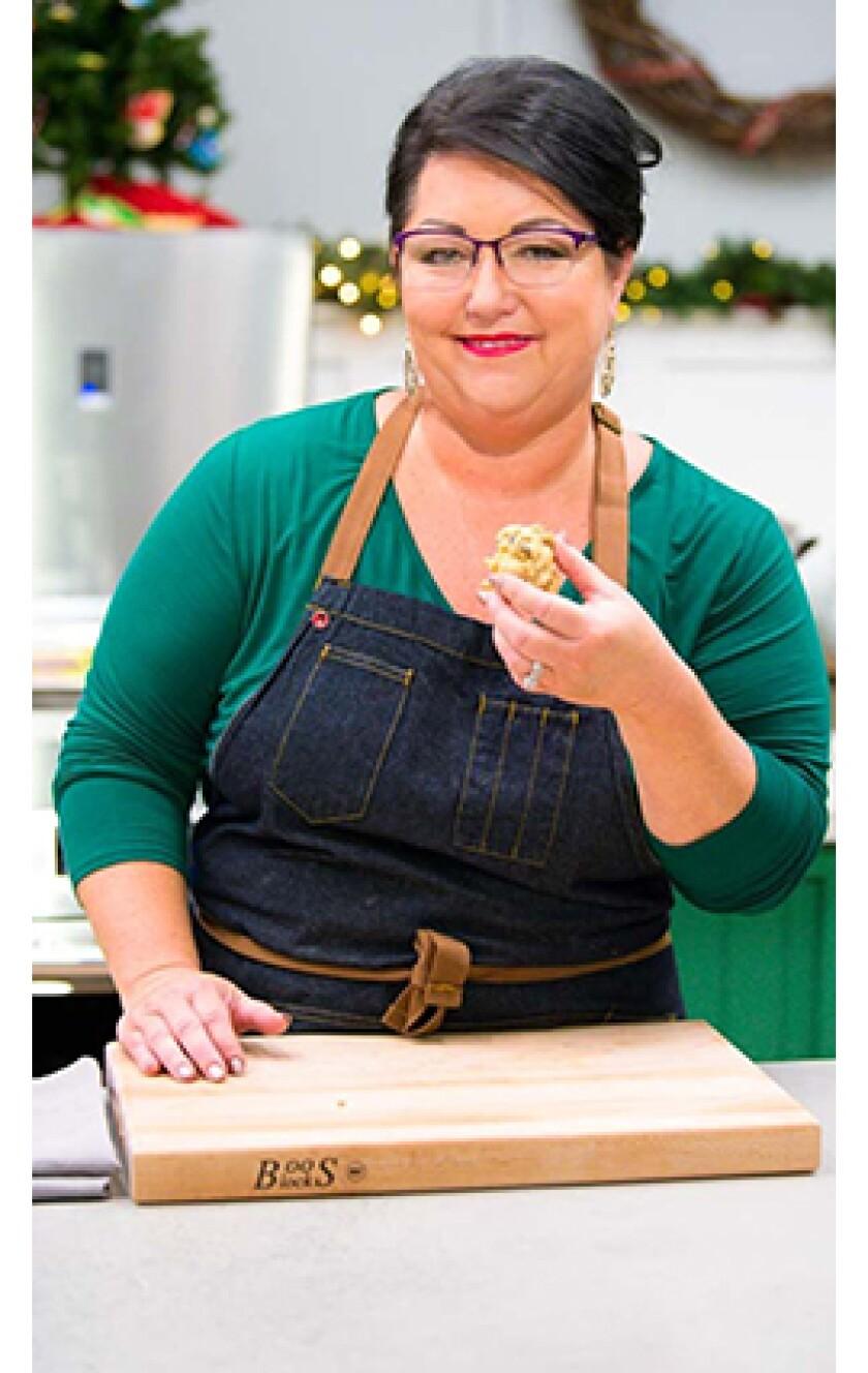 jodi-baker-whitebg.jpg