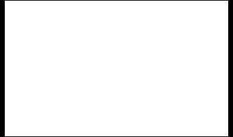 DIGI19-MeetThePeetes-S2-Logo-340x200.png