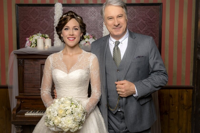 """Photos from """"My Heart Is Yours"""" - Wedding Guests - 4"""