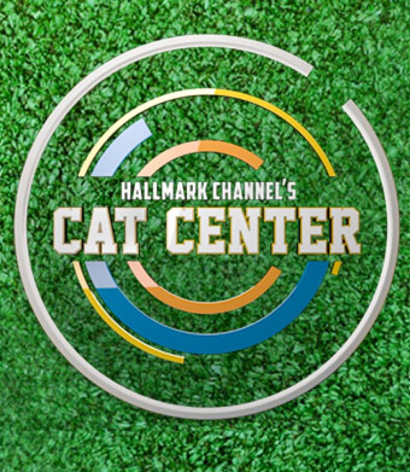 cat-center-logo-340x390.jpg