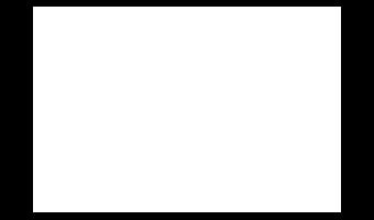 DIGI18-WeddingMarch4-SomethingOldSomethingNew-Logo-340x200.png