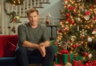 9 Days to Christmas - Paul Greene's Favorite Christmas Memory