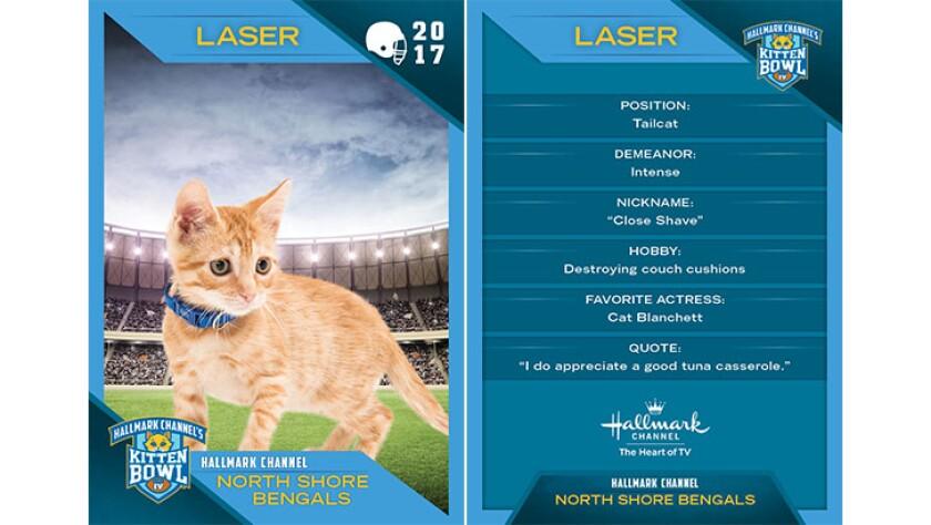 P2-Laser-KBIV4_TrdingCrds_.jpg