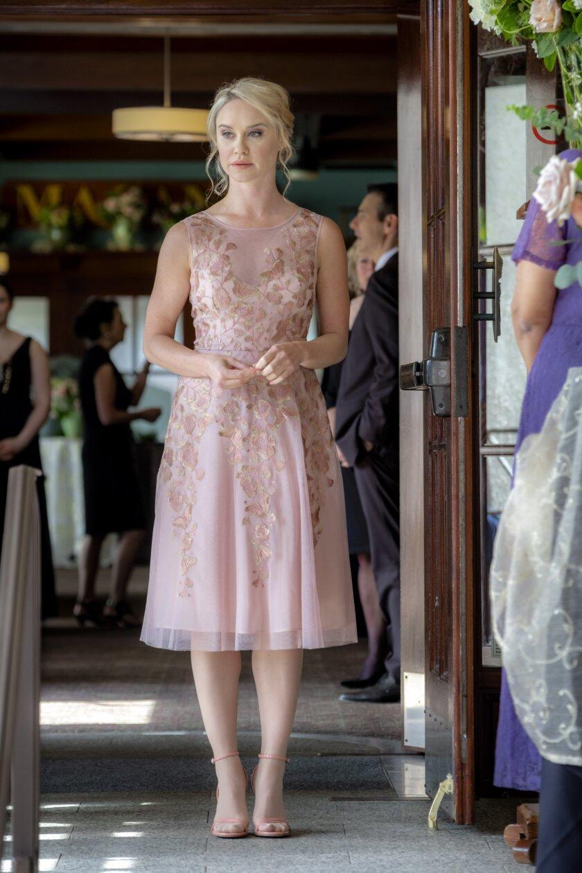 The-Wedding-Dance-0407_CB.jpg