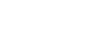 Fairfield_Road-white.png