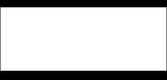 DIGI20-OneRoyalHoliday-Logo-340x200.png