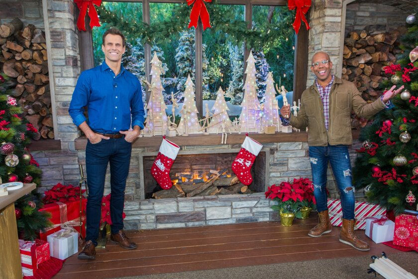 Home and Family 9044 Final Photo Assets