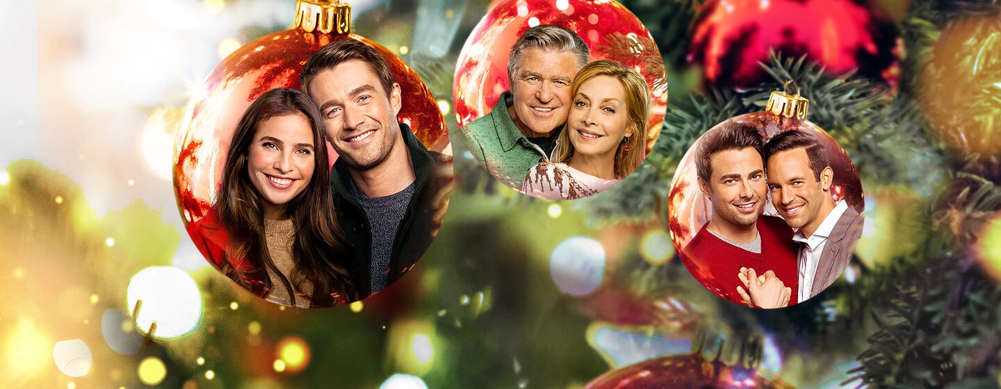 DIGI20_TheChristmasHouse_DynamicLead_1440x560.jpg