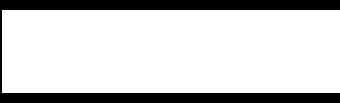 DIGI20_UnlockingChristmas_Logo_340x200.png