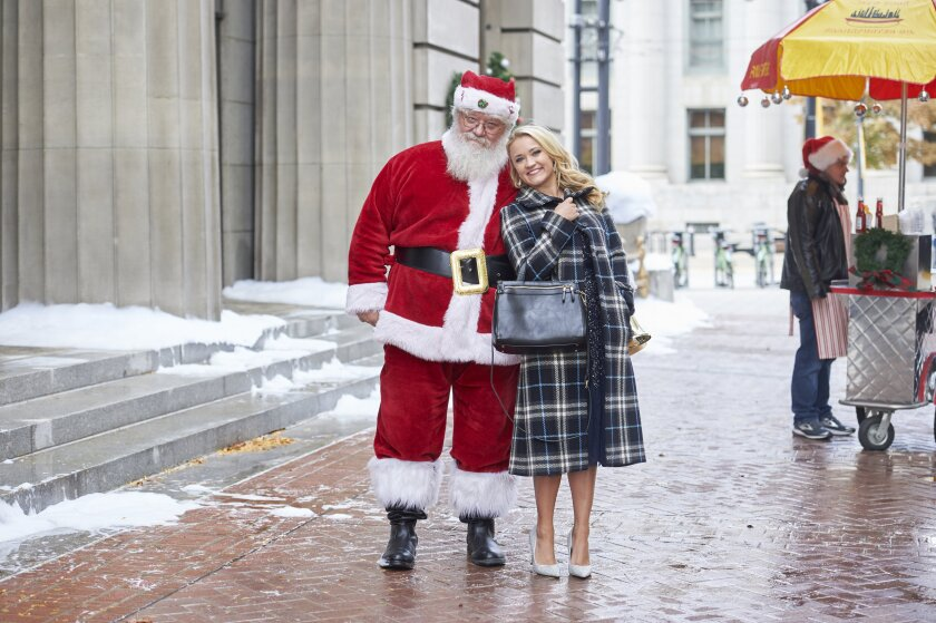 Photos from Christmas Wonderland - 12