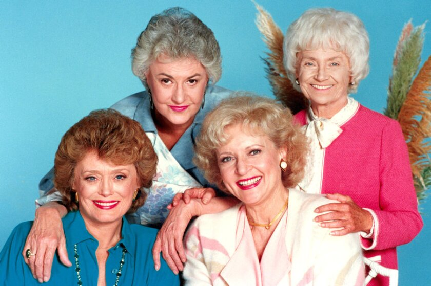 5-goldengirls.jpg