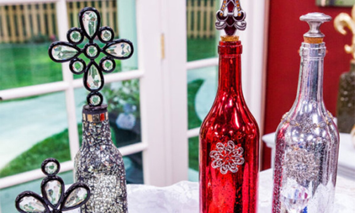 HF-Ep3030-Product-Bottle-with-Ornament-Toppers.jpg