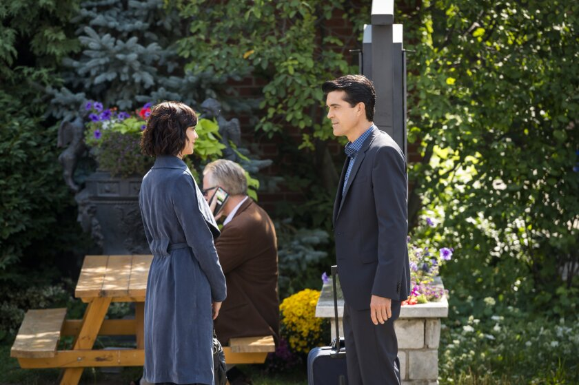 GoodWitch_EP201_0432