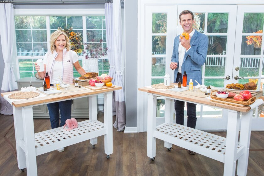 Home and Family 9024 Final Photo Assets