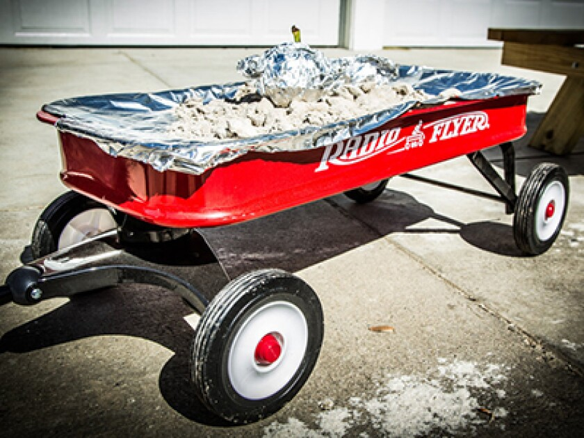 h-f-ep1135-product-wagon-grill.jpg