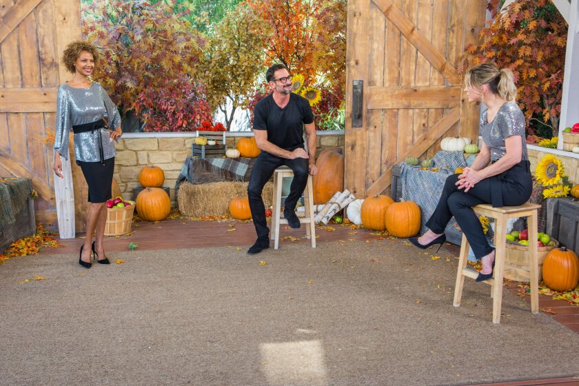 Home and Family 9029 Final Photo Assets