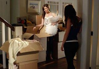 3388362517001-4361430245001-the-new-roommates.jpg