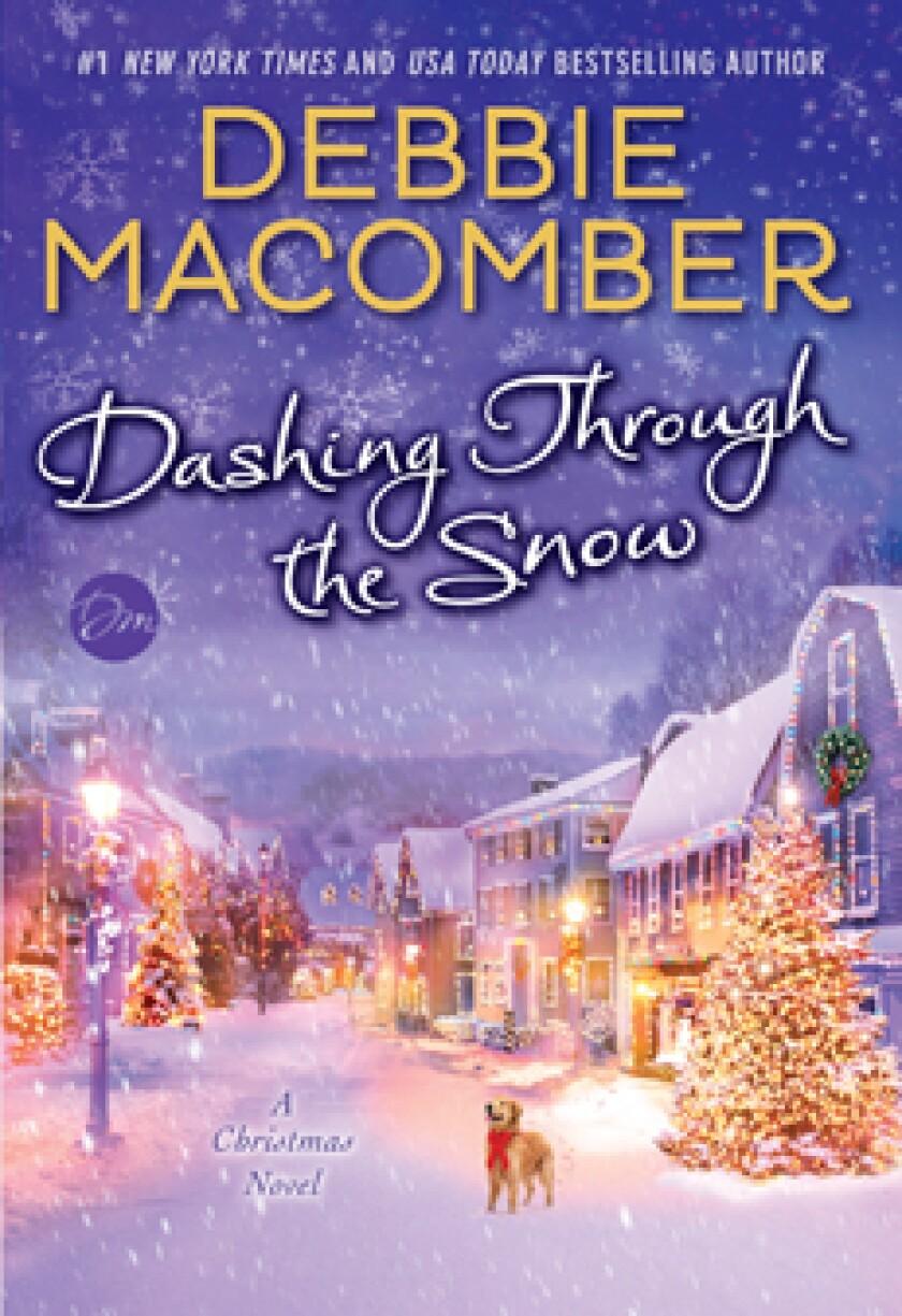 Dashing-Through-the-Snow-Cover-231x337.jpg