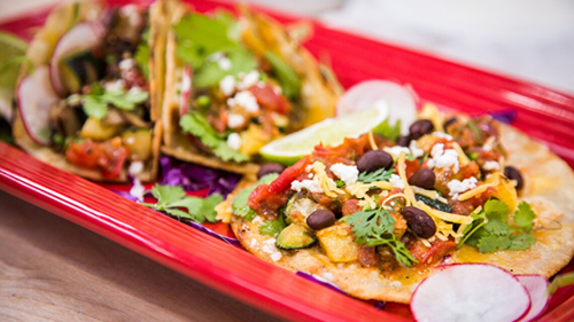 h-f-ep1179-product-tacos.jpg